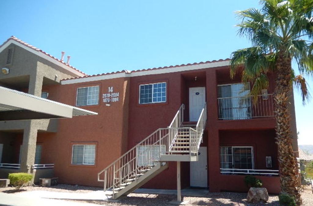 4730 E Craig Rd # 2080, Las Vegas, NV 89115