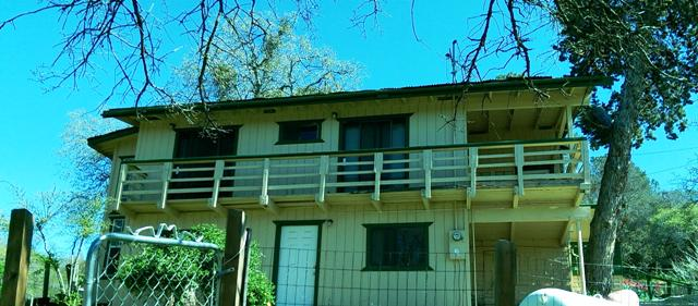 34724 Wilson Rd, Auberry, CA 93602