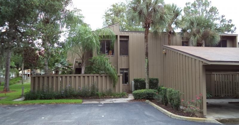 5300 Burning Tree Dr # F-01, Orlando, FL 32811