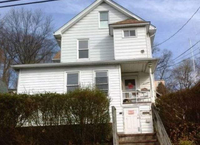 Photo of 17 S Washington Ave  Hartsdale  NY