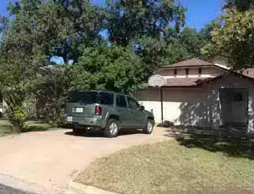 12913 Garfield Ln, Austin, TX 78727