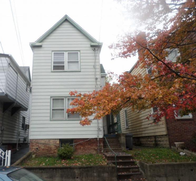 Photo of 24 Grant Ave  Kearny  NJ