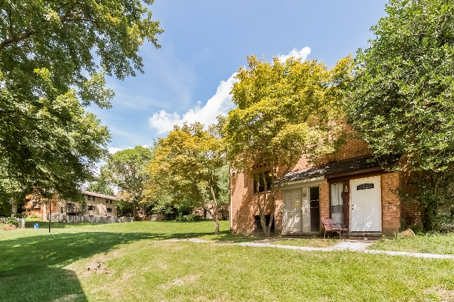 Photo of 7334 Mossy Brink Ct  Columbia  MD