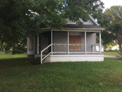 Photo of 1130 N 6th St  Terre Haute  IN