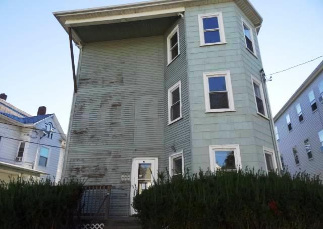 Photo of 16 N Main St  Webster  MA