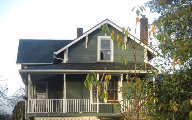 Photo of 12018 Waller Rd E  Tacoma  WA