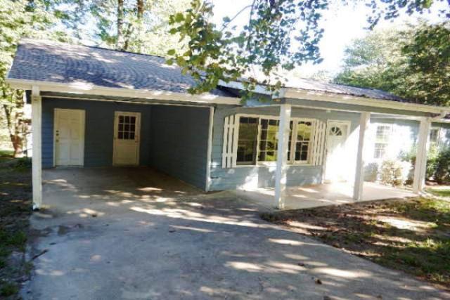 Photo of 5745 Oak Grove Valley Dr  Cumming  GA