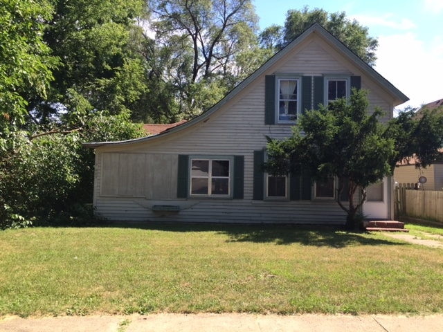 Photo of 607 Pope St  Rockford  IL