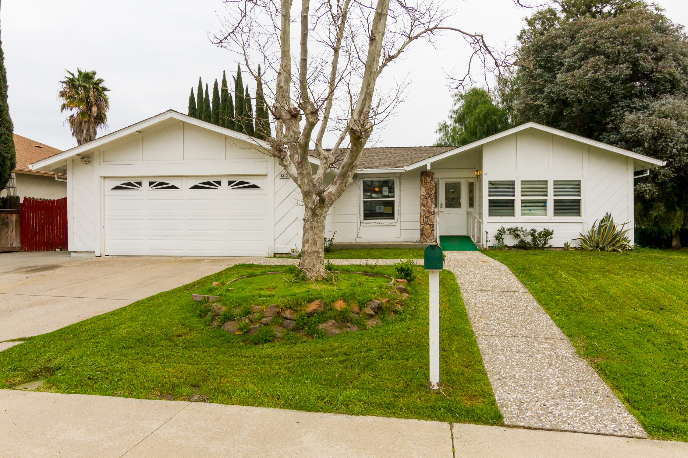 3213 Brighton Way, Antioch in  County, CA 94509 Home for Sale