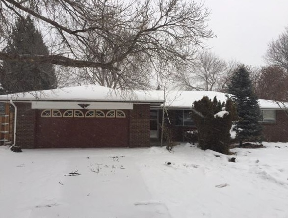 1570 S Kendall St, Lakewood, CO 80232