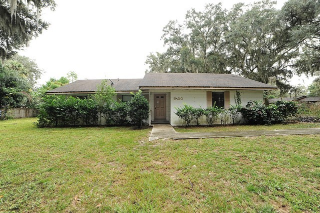 5130 Lunn Rd, Lakeland in  County, FL 33811 Home for Sale