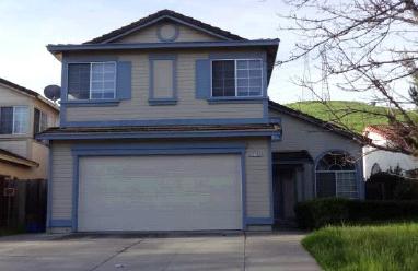 1732 Clearwood St, Pittsburg, CA 94565