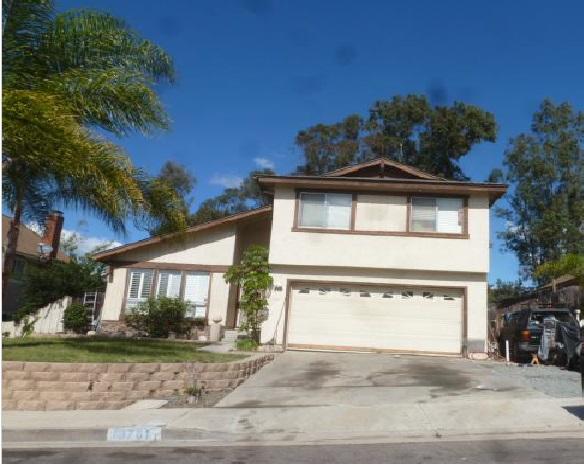 13761 Via Tres Vista, SAN DIEGO, CA 92129