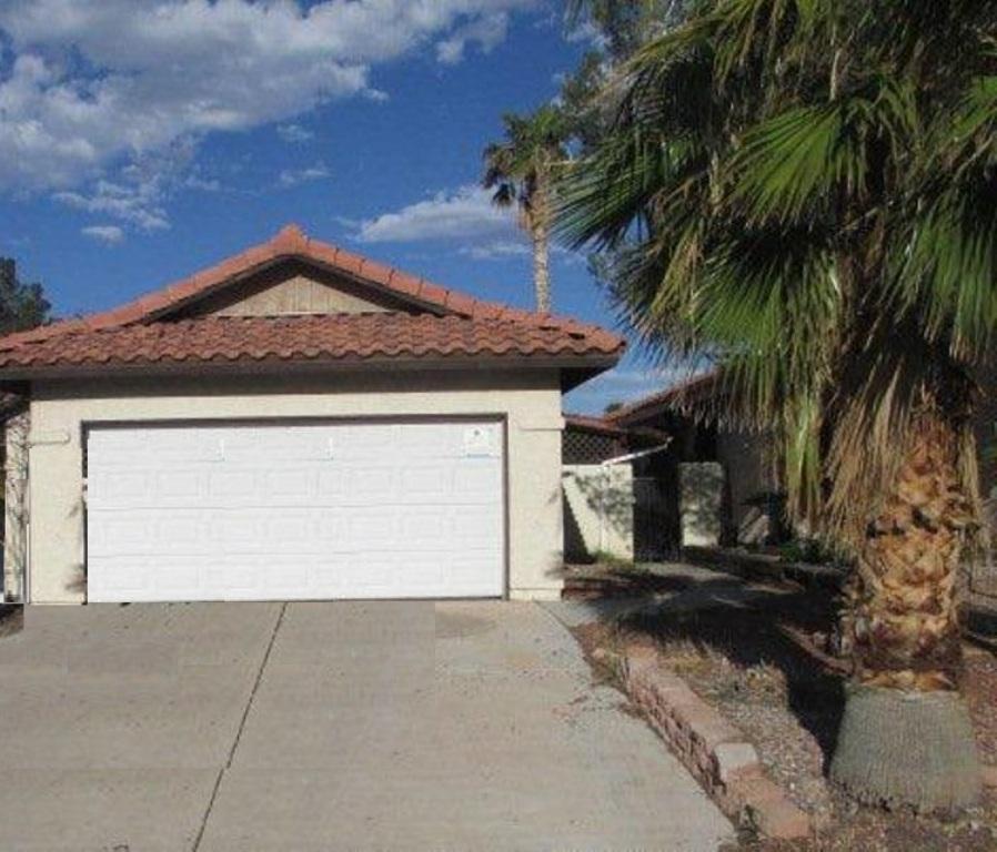 201 Logansberry Ln, Las Vegas, NV 89145