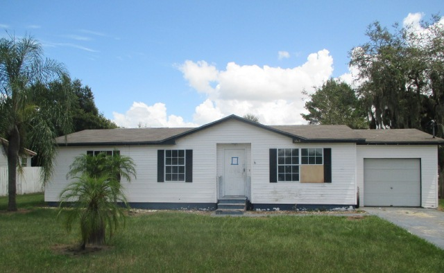 Photo of 4608 Turner Rd  Mulberry  FL