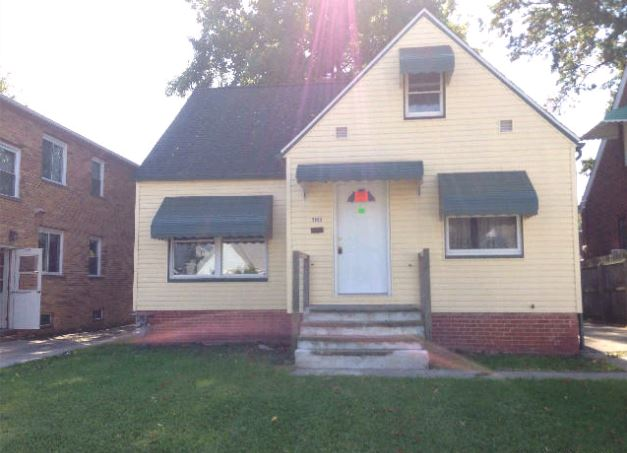 Photo of 5803 Westlake Ave  Parma  OH