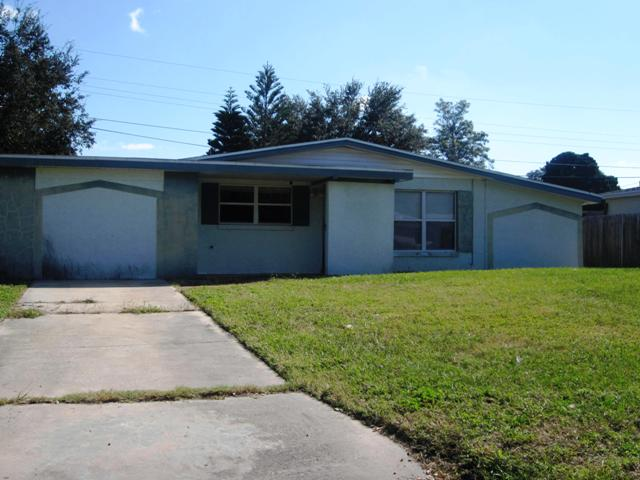 842 Evening Side Dr, Cocoa, FL 32922