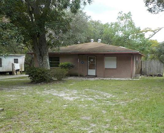 Photo of 4343 Pocahontas Dr  Dade City  FL