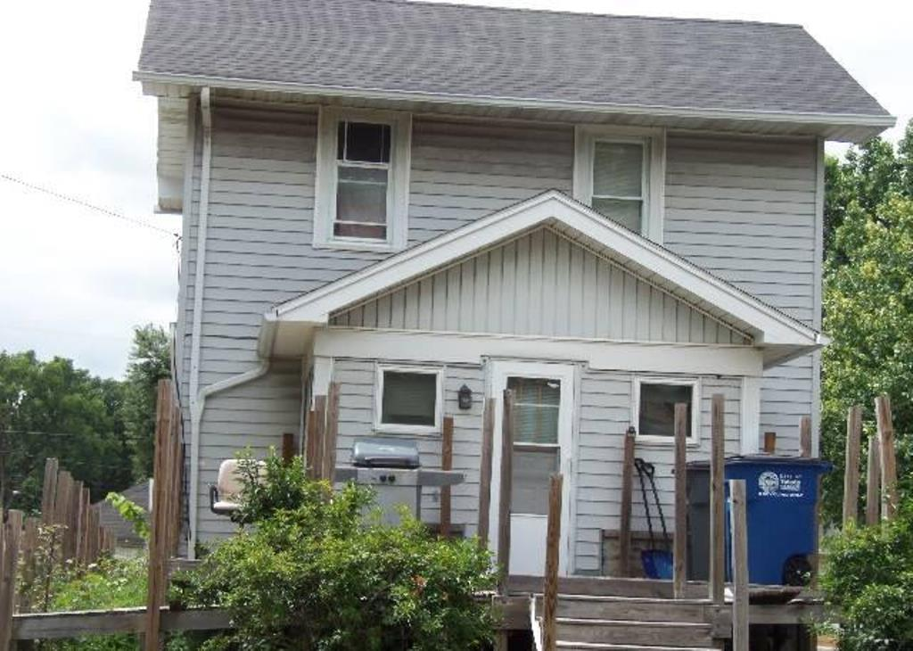 Photo of 5903 Douglas Rd  Toledo  OH