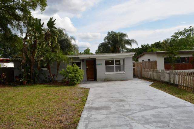 1008 Neuse Ave, one of homes for sale in Orlando - College Park