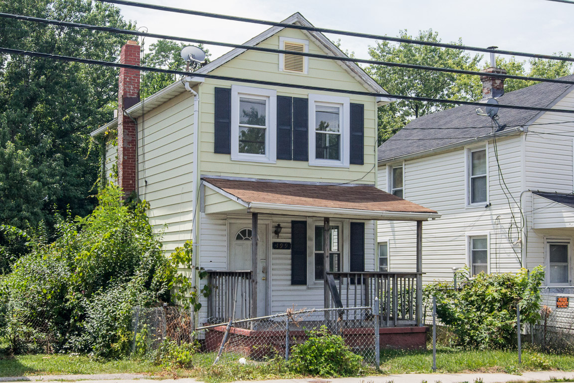 Photo of 199 Winters Ln  Catonsville  MD
