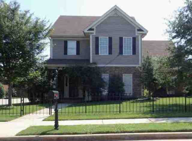 Photo of 119 Old Ivey Cir  Madison  AL