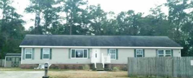 500 Soundside Dr, Wilmington, NC 28412