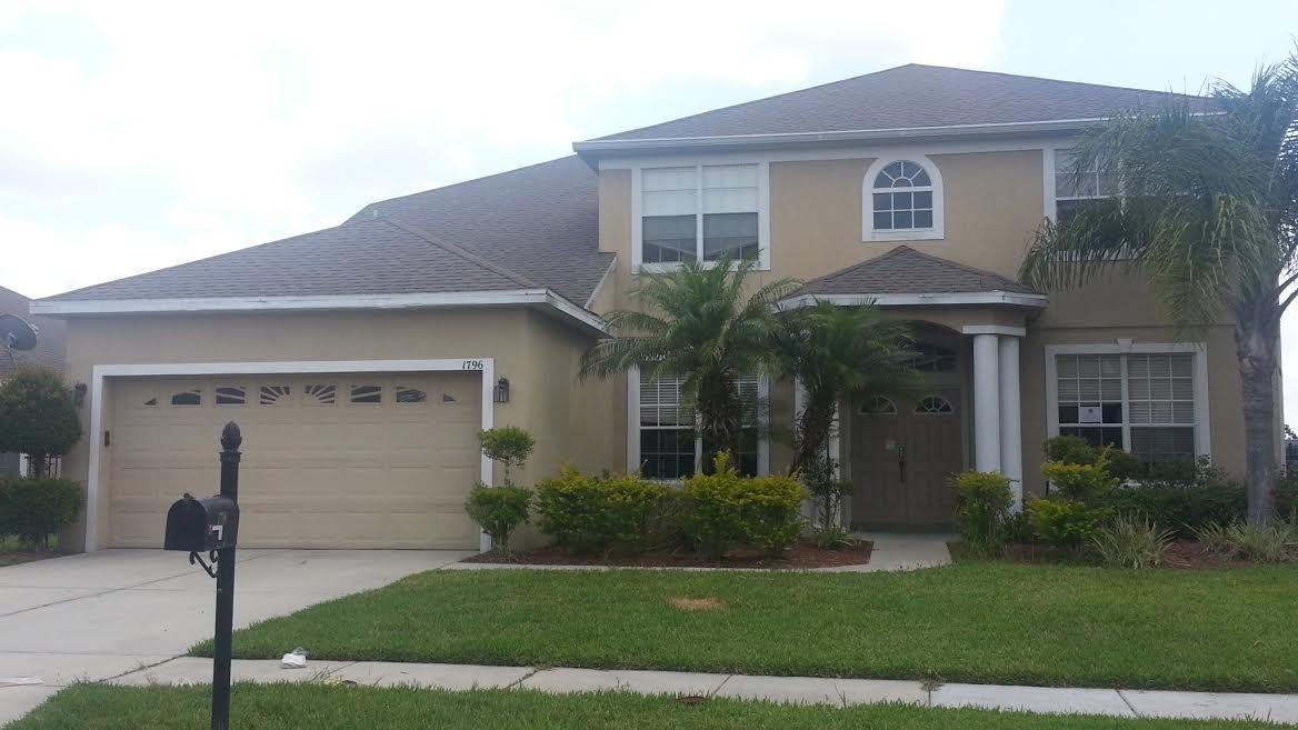 1796 Oak Grove Chase Dr, Orlando, FL 32820