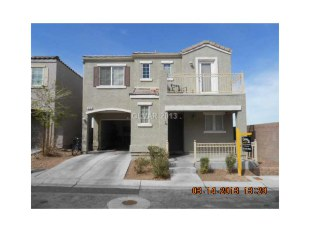 6308 Smooth Plain Ave, Las Vegas, NV 89139