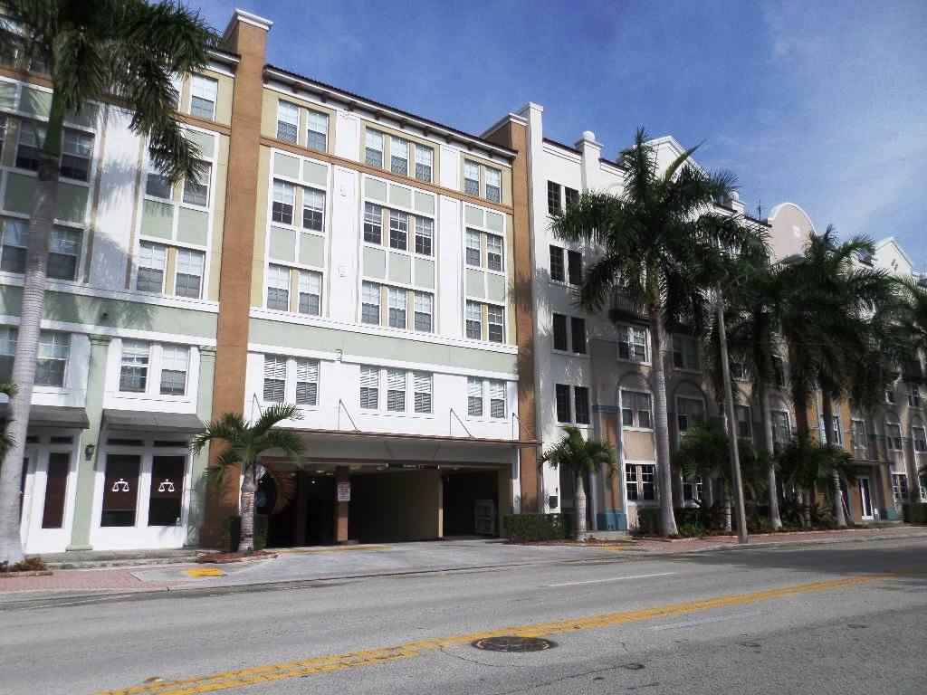 533 NE 3rd Avenue 429, Fort Lauderdale Beach Investment for Sale