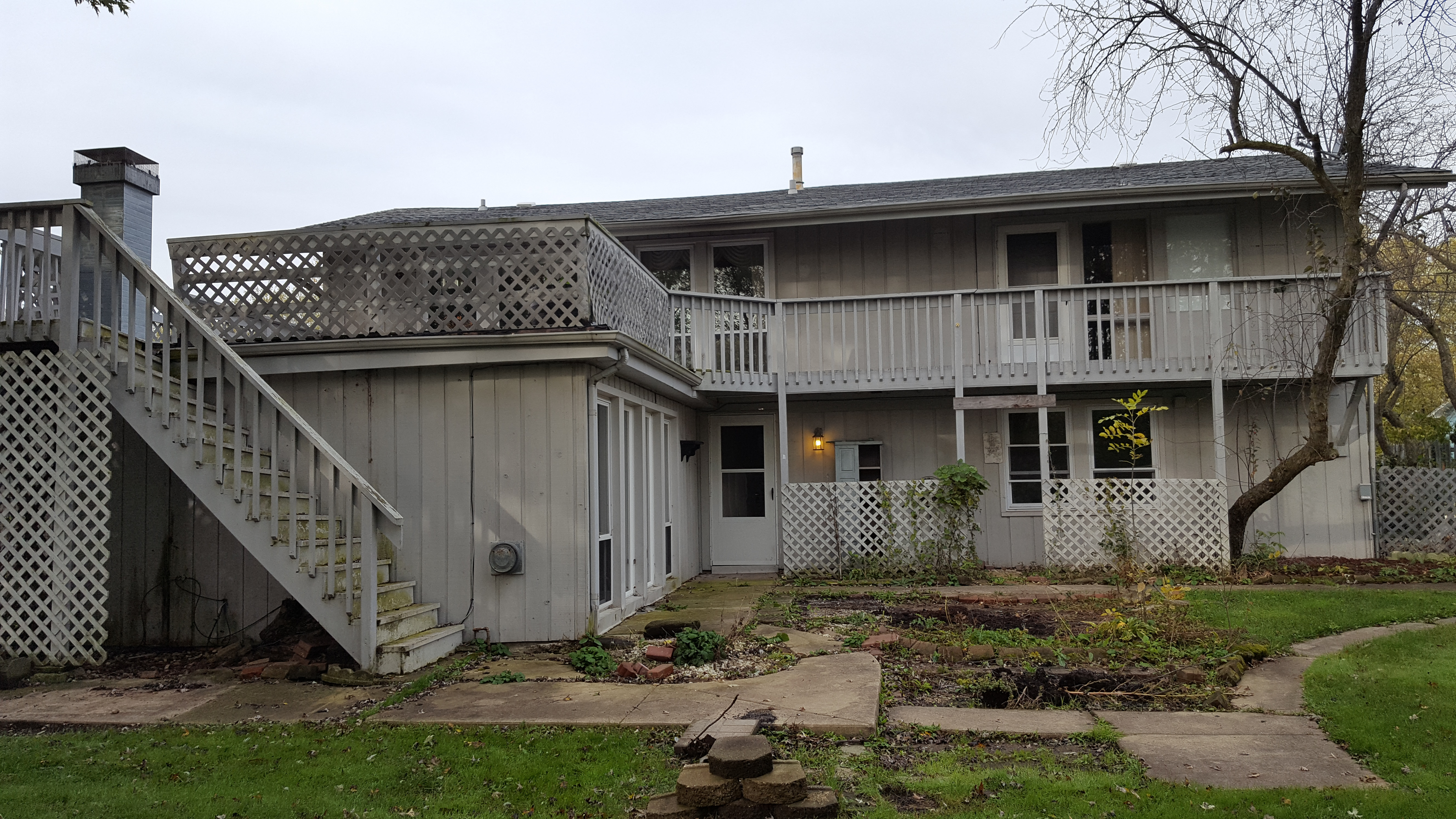 Photo of 1455 Bedford Rd  Hoffman Estates  IL