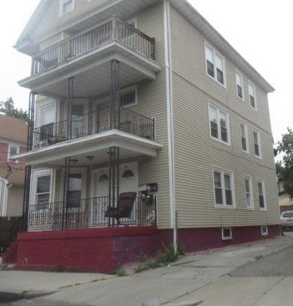 Photo of 64 Marion Ave  Providence  RI