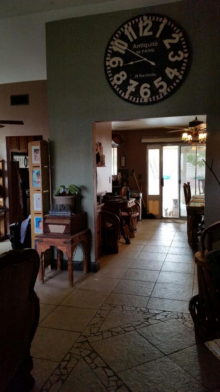 8387 Brad Oaks Cir, Las Vegas, NV 89123