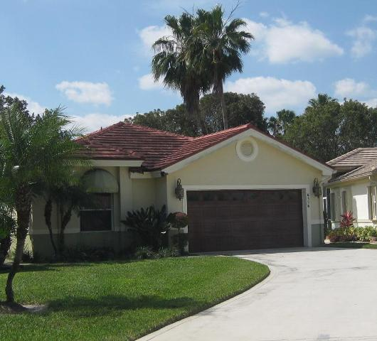 One of West Lake Worth 2 Bedroom New Listings Homes for Sale