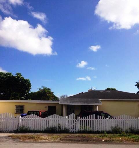 51 Nw 32nd Ave, Miami, FL 33125