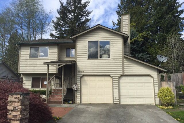 Photo of 4032 S 302nd Pl  Auburn  WA