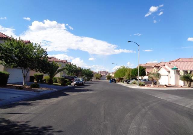 11117 Verismo St, Las Vegas, NV 89141