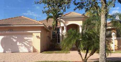 13831 Nw 16th St, Pembroke Pines, FL 33028