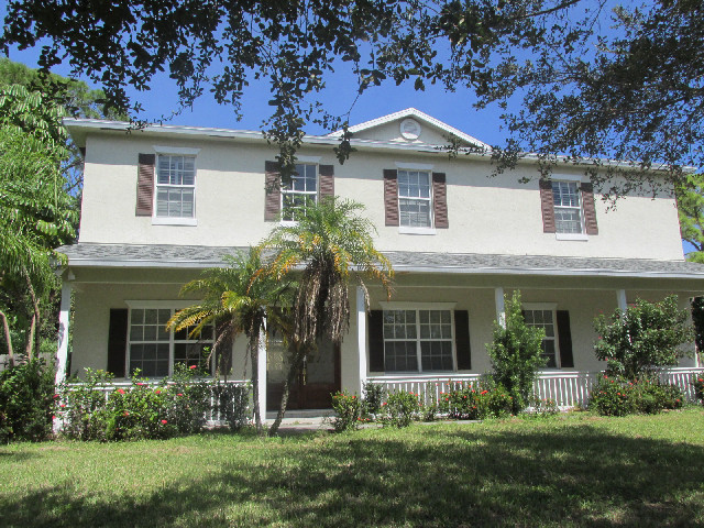 One of Jensen Beach 4 Bedroom New Listings Homes for Sale