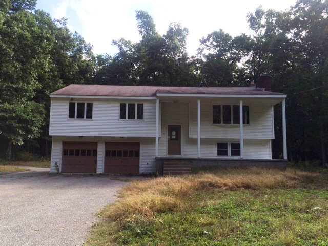 85 Three Rivers Rd, Wilbraham, MA 01095