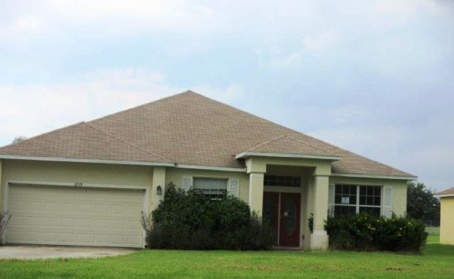 One of Lakeland 4 Bedroom Homes for Sale