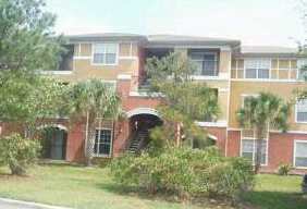 3700 Castle Pines Ln # 4035, Orlando, FL 32839