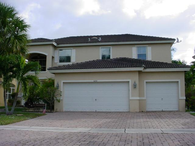 6254 C Durham Dr, one of homes for sale in West Lake Worth