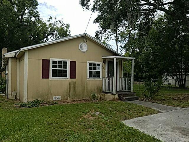 2124 Sheridan St Jacksonville, FL 32207