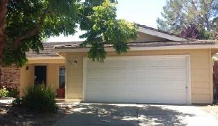 One of Martinez 3 Bedroom Homes for Sale