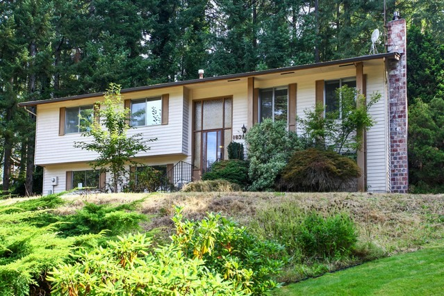 Photo of 1631 NW Spirit Ct E  Silverdale  WA