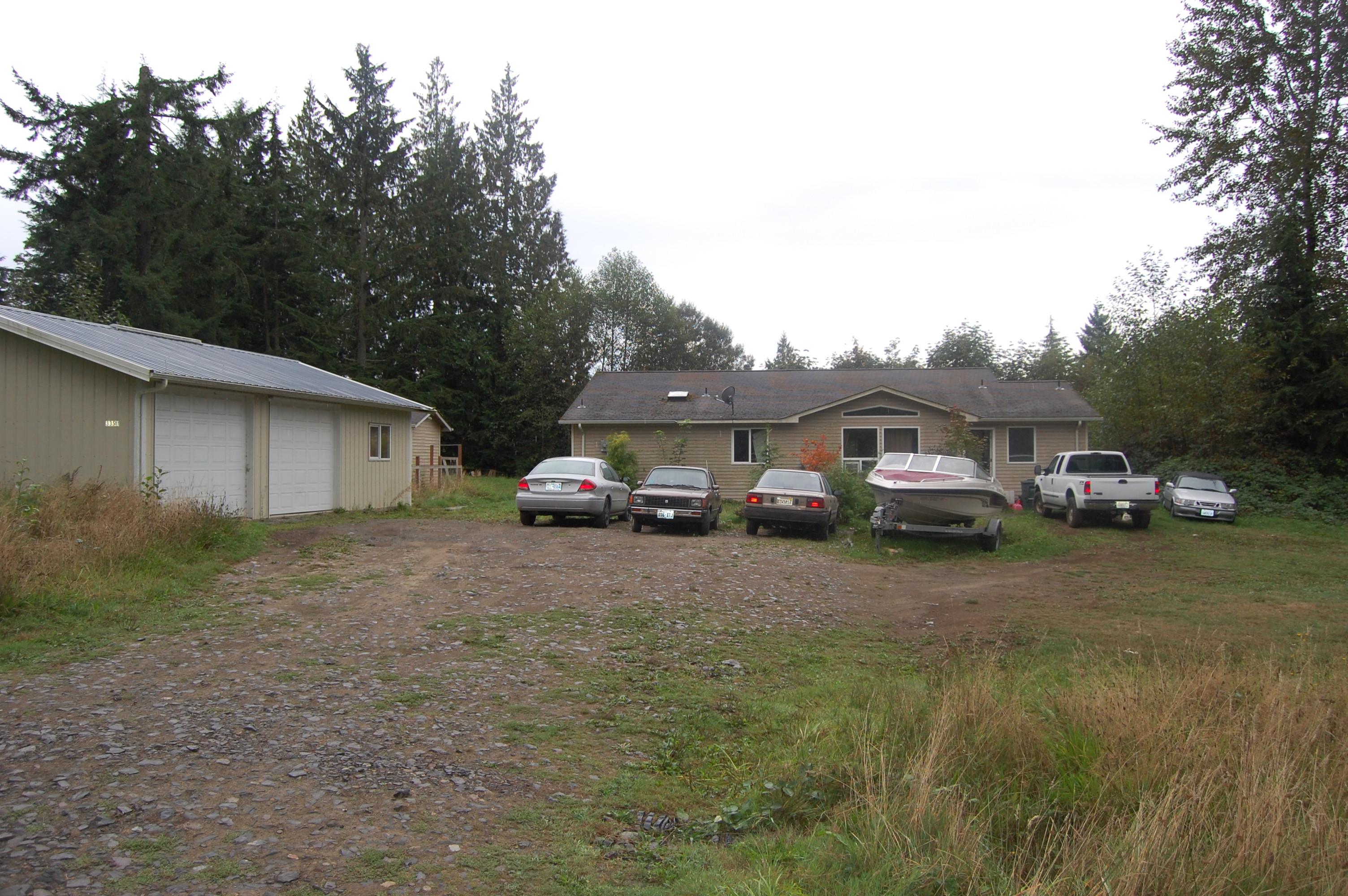 33511 Ne 66th St, Carnation, WA 98014