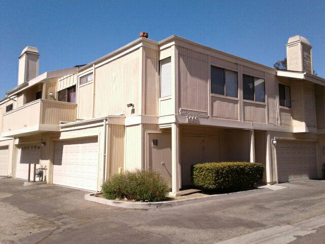 Photo of 1465 San Simeon Ct Unit 3  Ventura  CA
