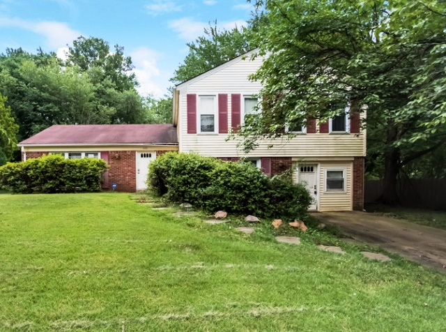 2205 Countryside Dr, Silver Spring, MD 20905
