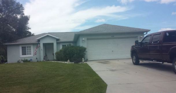 Photo of 1032 Darby Dr Ive Nw  Port Charlotte  FL